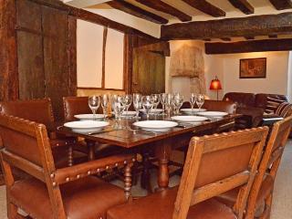 Comfortable 3 bedroom Vacation Rental in Stroud - Stroud vacation rentals