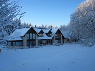 luxury highland home - Inverness vacation rentals