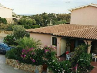 Charming Cottage in Sardinia - Monte Petrosu vacation rentals