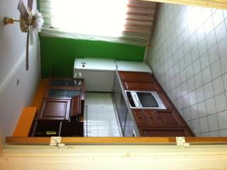 2 bedroom Apartment with Internet Access in Minsk - Minsk vacation rentals