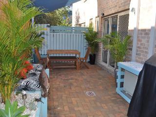 Unit 6 / 42 Booner Street, HAWKS NEST - Hawks Nest vacation rentals