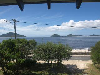 43 The Boulevarde, HAWKS NEST - Hawks Nest vacation rentals