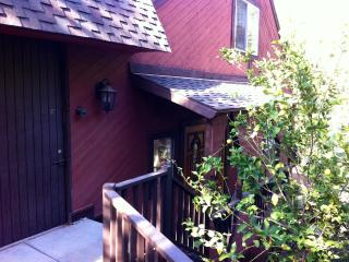 Woodland Hills 4 Bedroom/4 Bath Home (4661) - Calabasas vacation rentals