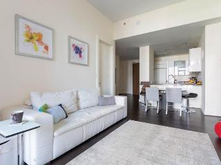 Remmel Place - New York City vacation rentals