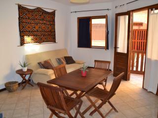 BookingBoavista - Polvo - Sal Rei vacation rentals