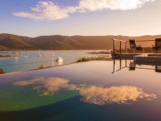 Whitsunday Retreat - Airlie Beach vacation rentals