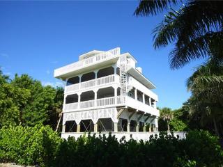 212-White Pelican Watch - North Captiva Island vacation rentals