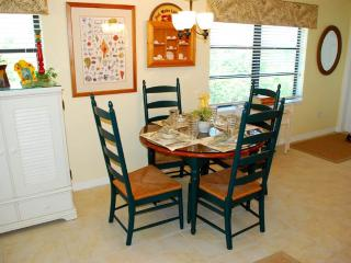 Nice House with Deck and Internet Access - Captiva Island vacation rentals