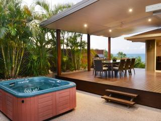 Hydeaway Bay Beach House - Hydeaway Bay - Airlie Beach vacation rentals