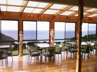 Beautiful 1 bedroom Bed and Breakfast in King Island - King Island vacation rentals