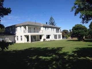Spacious Country Home - Cape Town vacation rentals