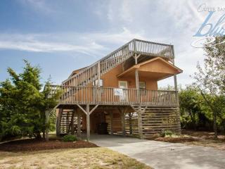 Southern Comfort - Nags Head vacation rentals