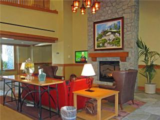 GRC4249 - South Tahoe vacation rentals