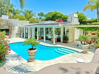 Perfect 4 bedroom Villa in Beverly Hills - Beverly Hills vacation rentals