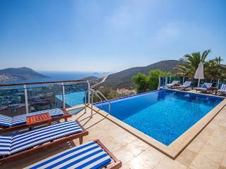 Villa Orak - Antalya Province vacation rentals