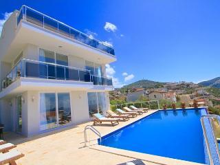 Villa Kalamar Bay - Antalya Province vacation rentals