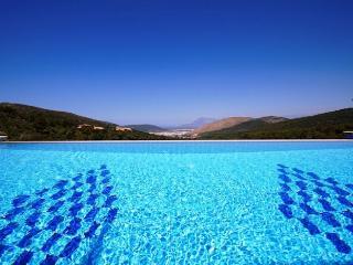 Villa Panorama Kalkan - Turkish Mediterranean Coast vacation rentals