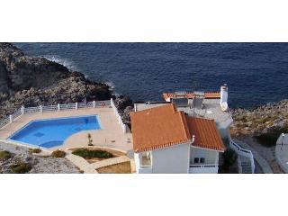 Villa Rolio - Tersanas vacation rentals