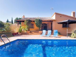 Villa Cala Mijas - Mijas vacation rentals