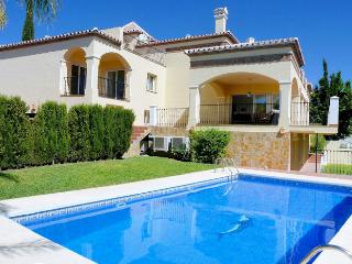 Villa De Fuengirola - Vinuela vacation rentals