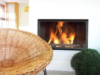 Exclusive penthouse in Realejo. Granada - Granada vacation rentals