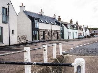 244 Seatown, Cullen ,Morayshire, Scotland - Cullen vacation rentals