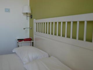 Nice Condo with Internet Access and A/C - Acciaroli vacation rentals