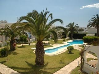 Rio Abajo - Mojacar vacation rentals