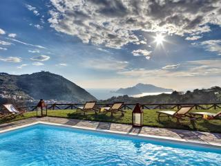 Casa del Capitano - Massa Lubrense vacation rentals