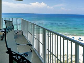 Dunes of Panama C607 - 450566 - Panama City Beach vacation rentals