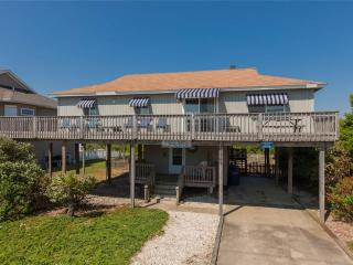 FREE WINDS - Virginia Beach vacation rentals