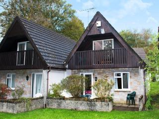 West Country Lodge - Callington vacation rentals