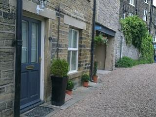 Ripple Cottage - Holmfirth vacation rentals