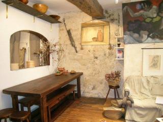 St Germain - Latin District - Paris vacation rentals