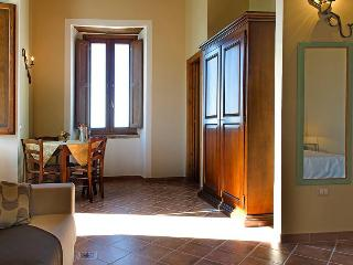 country house 'u casino Camera 01 - San Mauro Cilento vacation rentals