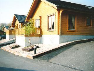 Cozy 2 bedroom Cottage in Rathdrum - Rathdrum vacation rentals