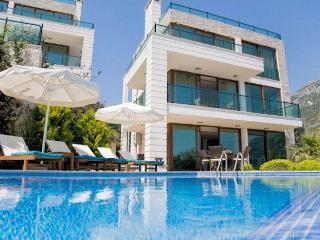 Villa Kalkan Sahane - Kalkan vacation rentals