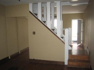 Great Location 3 blocks from Main St. (Manayunk) - Philadelphia vacation rentals