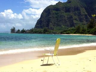 Jul-Aug Summer Special $285/Night !!! - Kaneohe vacation rentals