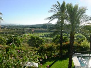 Finca Cortesin - Casares vacation rentals
