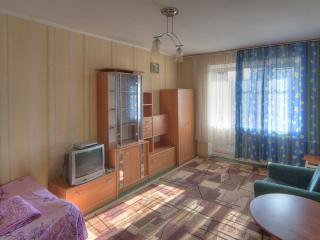 Apart Fedorov Kiev - Ukraine vacation rentals