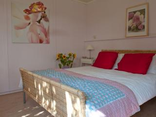 Romantic 1 bedroom House in Diever - Diever vacation rentals