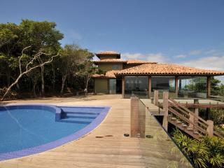 Casa Mirante Alto da Brava - Buzios vacation rentals