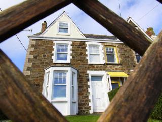 8 Tywarnhayle road - Perranporth vacation rentals