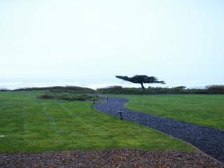 Lighthouse View at Shoreline Ridge - Newport vacation rentals