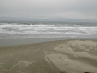 Surf and Sand - Newport vacation rentals