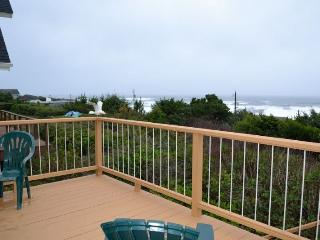 Sunset By The Sea - Depoe Bay vacation rentals