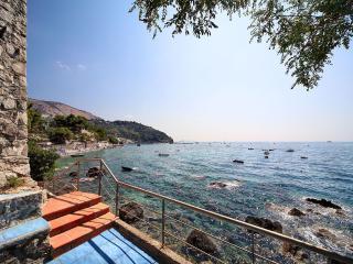 Villa Flori - Marina del Cantone vacation rentals