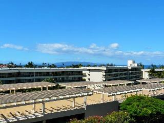 Nice Kihei House rental with Shared Outdoor Pool - Kihei vacation rentals