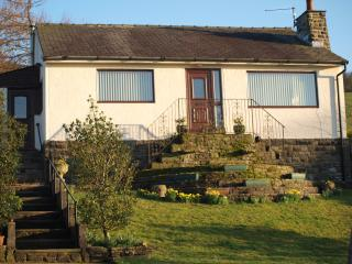 Comfortable 2 bedroom Bungalow in Clitheroe - Clitheroe vacation rentals